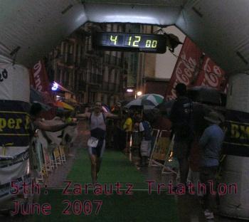 zarautz2007