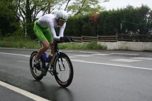 Bici Bilbao Triathlon 2013