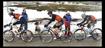 reinosa_bike1