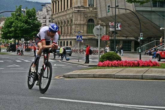 bt_bike