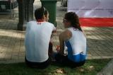 Bilbao Triathlon 2017