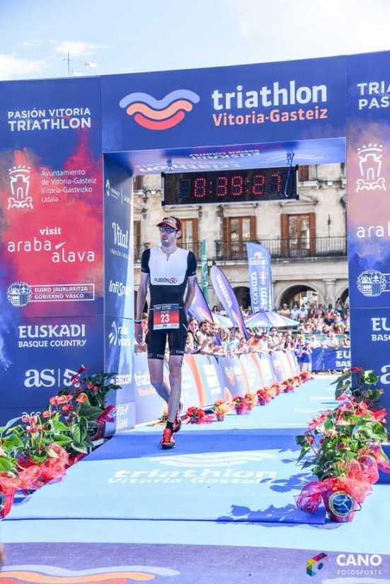 triathlon-vitoria-2017-foto-meta